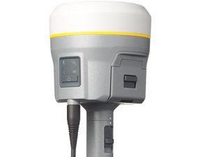 GNSS/GPS